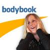 arriva bodybook - la rivoluzione dei social network