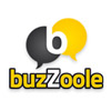 buzzoole - rethink your concept of influence