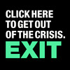 exit from the crisis.net