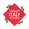 Smart Italy Tours