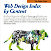 lupign.it e vision-web.it pubblicati su Web Design Index by Content 05