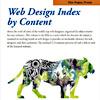 lupign.it e vision-web.it pubblicati su Web Design Index by Content 05