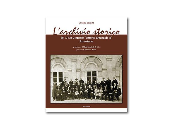 Immagine di Liceo Vittorio Emanuele