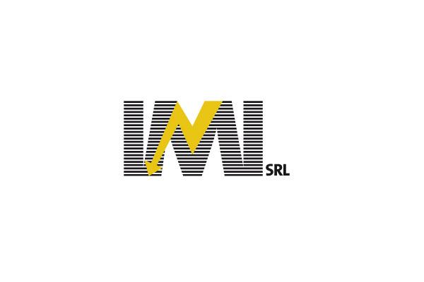 Proposta di restyling del logo.