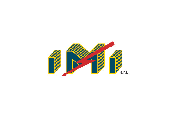 Logo attuale.