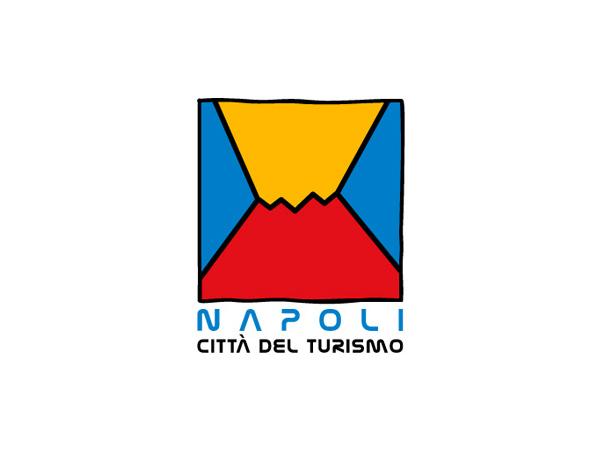 Immagine di Napoli città del turismo