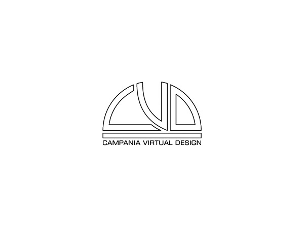 Immagine di Campania virtual design