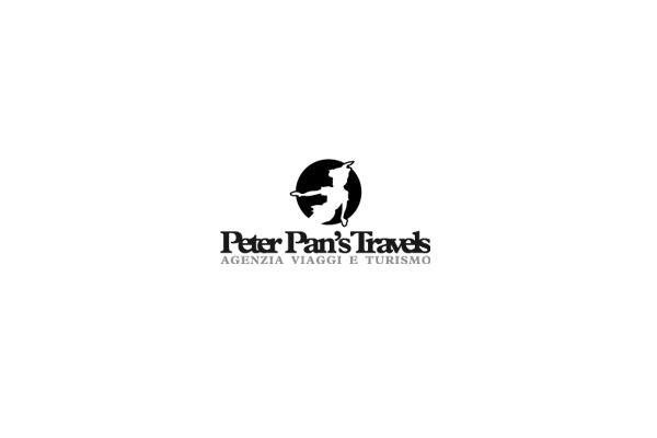 Immagine di Peter Pan's Travels
