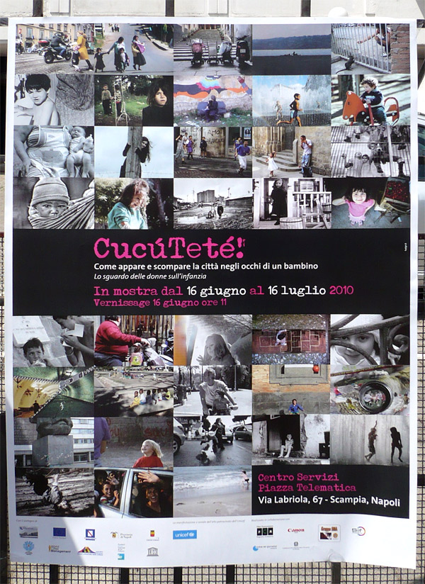 Immagine di CucùTeté