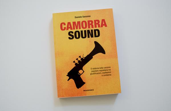 Immagine di Camorra Sound