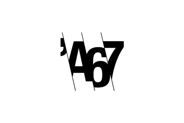 Immagine di 'A67