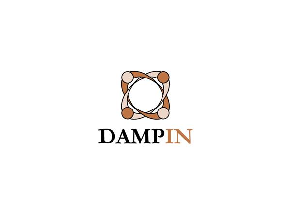Immagine di Dampin