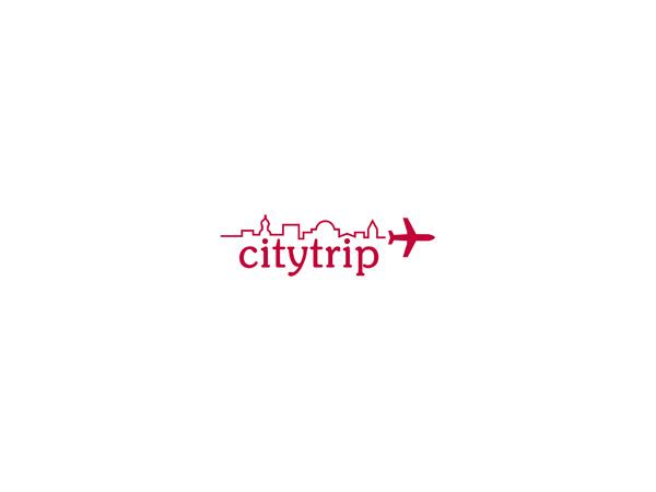 Immagine di Citytrip