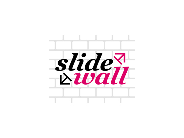 Immagine di Slidewall